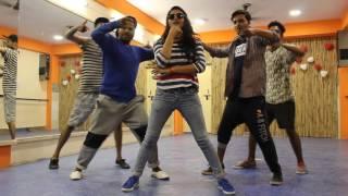 best kala chasma  baar baar dekho   dance choreography @jdc   india  bosco