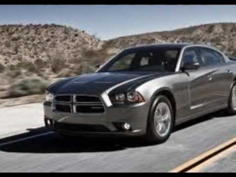 2012 chevy camaro vs 2012 dodge charger who wil win youtube. Black Bedroom Furniture Sets. Home Design Ideas