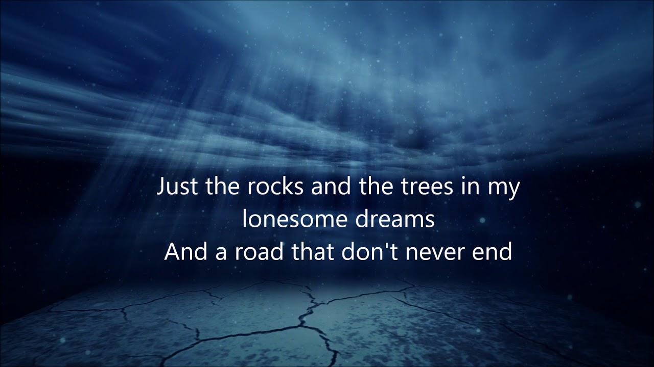 lord huron lonesome dreams album download