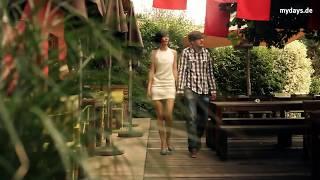 Romantik Wochenende für Zwei im Bayerischen Wald (Viechtach)