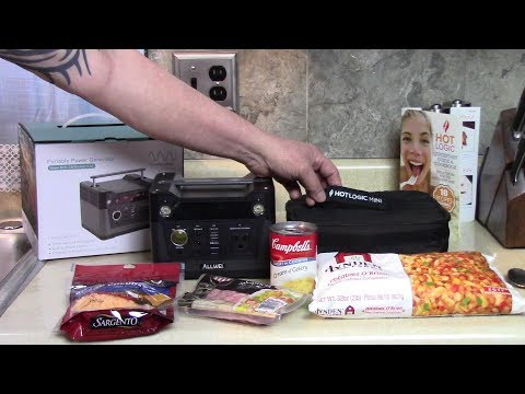 allwei-power-pack-and-hot-logic-mini-cooking