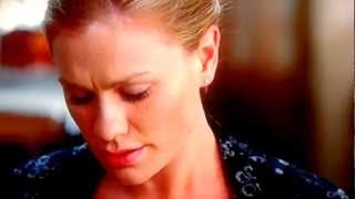 I LOVE ANNA PAQUIN'S ACTING! 3 3