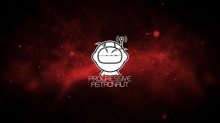 Pryda - Elements (Original Mix) [Pryda Recordings]