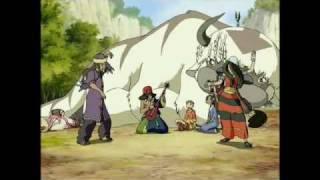 Avatar крепкий орешек(Самый наверно удавшийся мой клип правда с качеством ошибка произошла))., 2009-05-14T07:19:26.000Z)