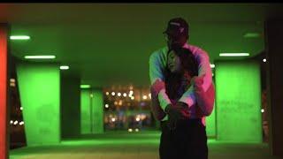 Amidontje & Nishoo EM - Winterbae Ft. CINN (Prod By. Ais) #Trailer