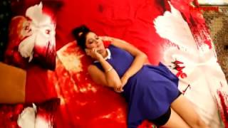 Tere Phone dj song || Kavita Joshi || Anu kadyan || Tr || Uttar Kumar