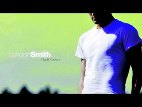 Collide-Landon Smith