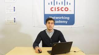 Курсы Cisco в Воронеже: Cisco CCNP TSHOOT техническое обслуживание и устранение неполадок IP сети
