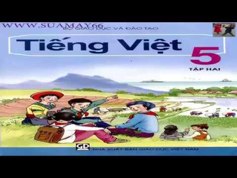 Tiếng Việt lớp 5, tuần 20, Nhà tài trợ đặc biệt của cách mạng, thuan mai, tiếng việt