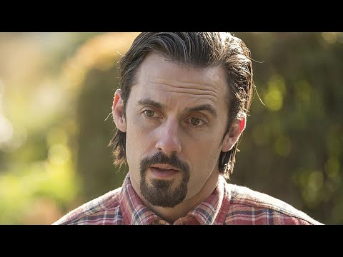 'This Is Us': Jack Pearson's Death Finally Explained -- Watch!