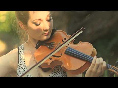 Ivy Coast - Goodbye ft. Jane Baker
