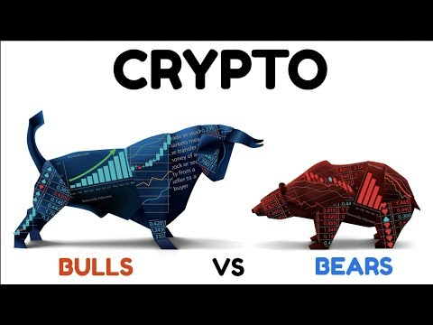 Crypto Market Update | IMPORTANT Macro Economic Update!