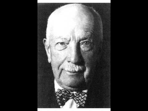 Richard Strauss - Ein Heldenleben Op.40 - Staatskapelle Dresden, Rudolf Kempe