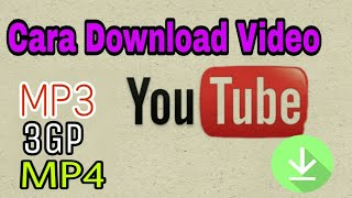 download---dari-youtube-ke-galeri-tutorial
