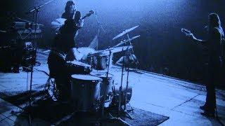 PINK FLOYD -  radio performance of May 12, 1969.