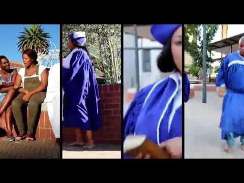 Download Gankitla (Tumelo ya Sione ft Manana Ramongae)