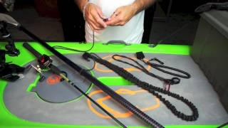 yakgear-product-overview-paddle-and-rod-leashes