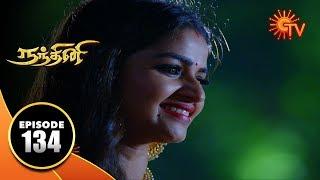 Nandhini - நந்தினி | Episode 134 | Sun TV Serial | Super Hit Tamil Serial