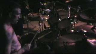 "TREASURE CAT ""Queen of Spades"" 2/12/10 Live in Morgantown, WV @ 123 Pleasant St"