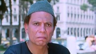 اضحك مع عنتر وزيكو   فيلم عنتر شايل سيفه