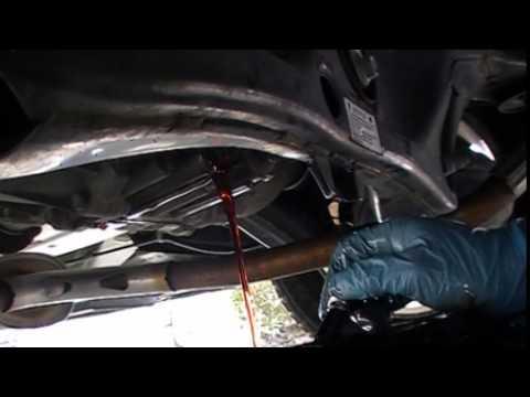 2012 Honda Pilot - Replacing The Spark Plugs | Doovi