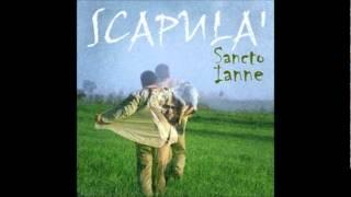 sancto ianne - tinna