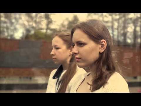 Борисова Альбина - Кукушка (муз. и слова В.Цой) - послушать онлайн и скачать mp3 в максимальном качестве