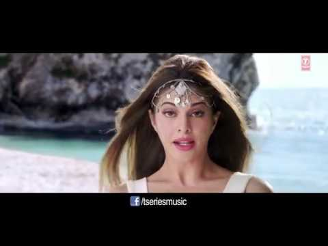 Pyar Ki Video Song | Full Hd song  ...