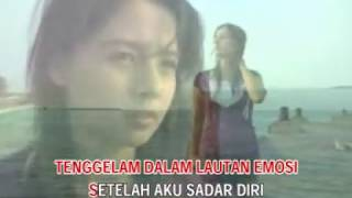 ANGGUN C SASMI - Mimpi (Karaoke)
