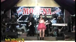 new morena margajaya