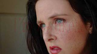 Watch Maria Mckee Im Awake video