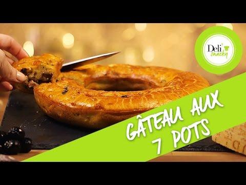 gâteau-salé-aux-7-pots