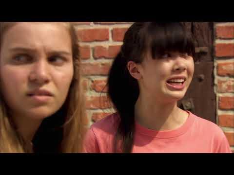 Episode 19 - A Gurls Wurld Full Episode #19 - Totes Amaze ❤️ - Teen TV Shows