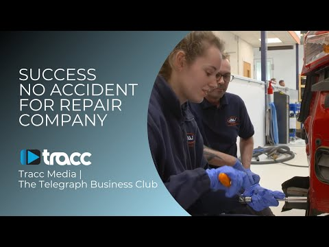 success-is-no-accident-for-highly-rated-repair-company