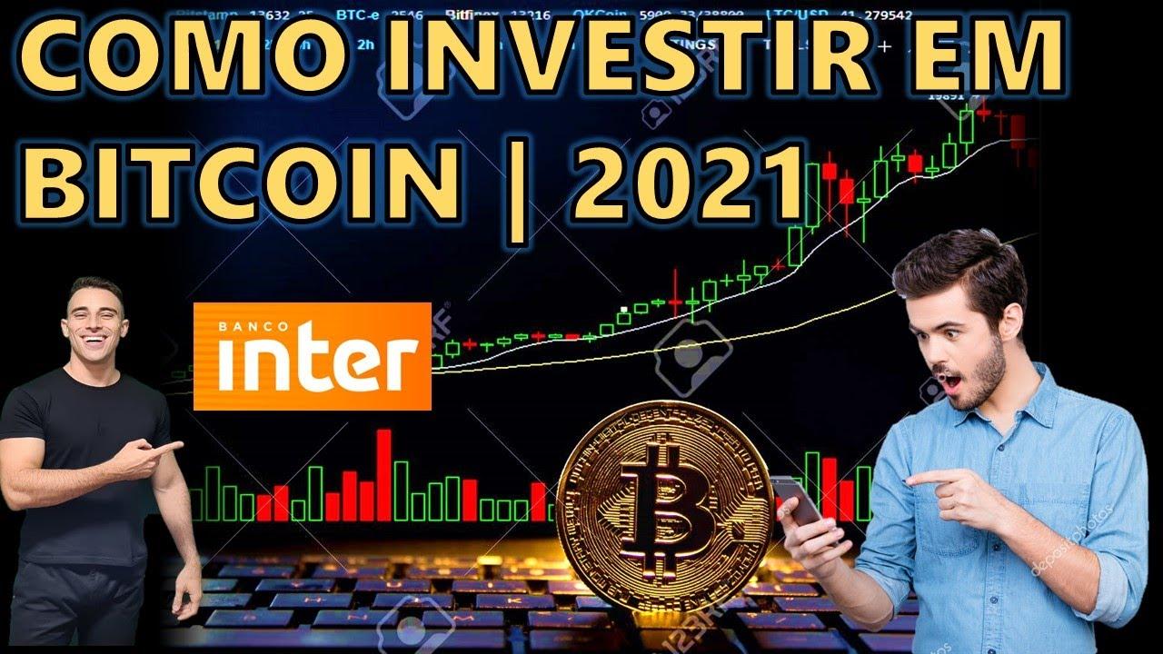 como obter bitcoins na irlanda bitcoin invertir en