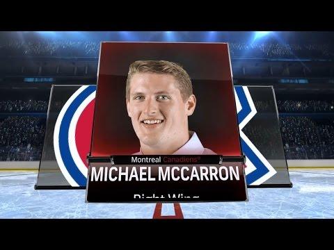 NHL 16: