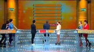 """Просто шоу"" за 04.02.2013. Випуск 1"