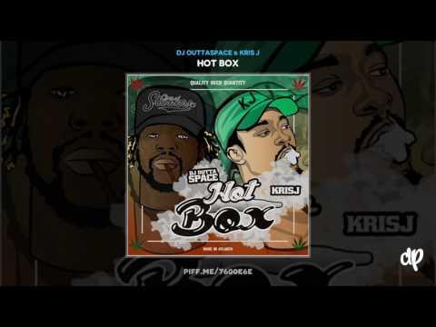 DJ OuttaSpace & Kris J - Southwest ft Iamsu!