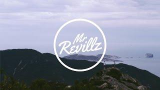 MrRevillz 🎧  Weekend Radio | Chill Summer Mix