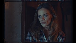 Witt Lowry - OXYGIN (Official Music Video)