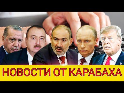 Армянские хакеры вывели из строя сайты госведомств Азербайджана, Сирийские боевики в Турции