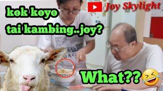 Download Video Nasi Goreng Babi Giling Ikan Teri ||Masak Buat Majikan TKW HONGKONG MP3 3GP MP4
