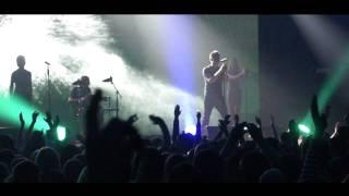 SEL - Aš žiūriu į tave pasauli (HD video @ Alytaus Arena)