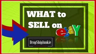 What to Sell on eBay at Home to Make a Fast Income