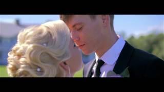 Свадьба Сергея и Нины 22 августа.(, 2016-01-13T13:32:32.000Z)