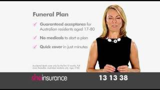 Video Meg MacIntosh-SHE Insurance download MP3, 3GP, MP4, WEBM, AVI, FLV Januari 2018