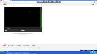 Как снимать видео с вебки(ставти лайки подписывайтесь на мой канал пишите коменты!!, 2014-02-10T14:22:44.000Z)