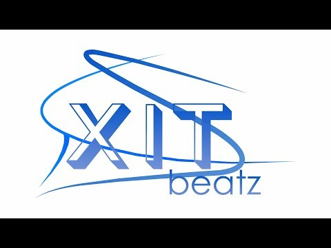 Naan - Tyga ft Honey Cocaine - XIT Beats