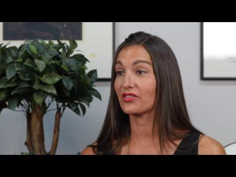 Bankers Life Agents Tell Their Stories | Bankers Life
