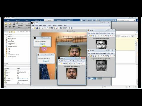 EXPOSING DIGITAL IMAGE FORGERIES BY ILLUMINATION COLOR
